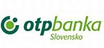 otpbanka slovensko235.png