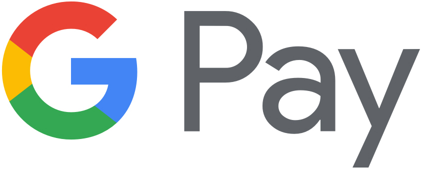 How to get Google Pay for the GoPay payment gateway?