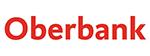 Oberbank logo1.png