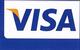visa_360.png