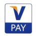 vpay.png