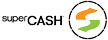supercash.png